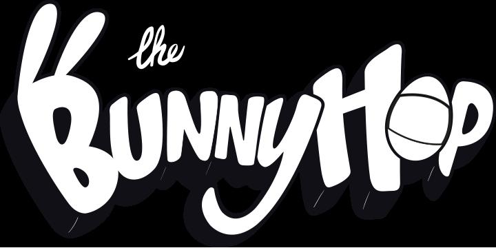 Bunny Hop Pub Crawl | XL Lifestyle